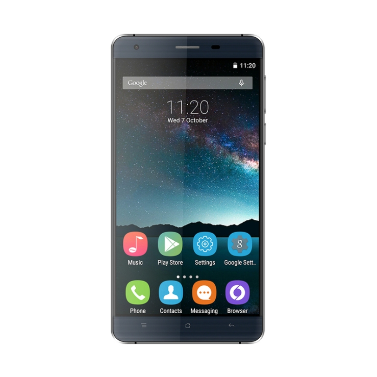 1_oukitel-k6000-5-5-27-27-touch-screen-dual-sim-dual-standby-four-core-smart-phone-e2-80-94gray