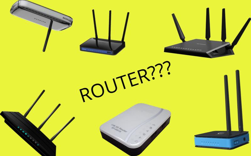 router-header